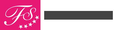 大阪市中央区の美容用品、化粧品、健康用品の企画・製造・卸・小売『株式会社ファイブスター』