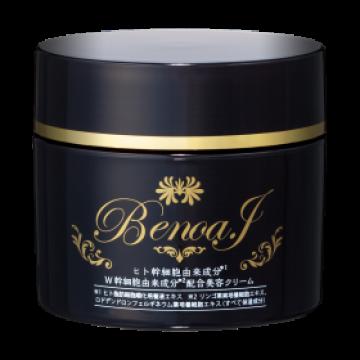 benoaJ_front-280x280
